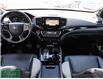 2019 Honda Pilot Black Edition (Stk: P14811) in North York - Image 17 of 30