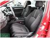 2019 Honda Civic EX (Stk: 2211060A) in North York - Image 11 of 28