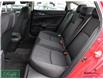 2019 Honda Civic EX (Stk: 2211060A) in North York - Image 27 of 28