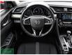 2019 Honda Civic EX (Stk: 2211060A) in North York - Image 13 of 28