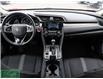 2019 Honda Civic EX (Stk: 2211060A) in North York - Image 17 of 28