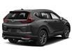2021 Honda CR-V Sport (Stk: 2211107) in North York - Image 3 of 9