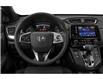 2021 Honda CR-V Sport (Stk: 2211107) in North York - Image 4 of 9