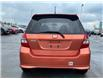 2007 Honda Fit Sport (Stk: 2210292A) in North York - Image 4 of 10