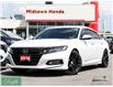 2018 Honda Accord Sport (Stk: 2210921A) in North York - Image 1 of 28