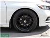 2018 Honda Accord Sport (Stk: 2210921A) in North York - Image 9 of 28
