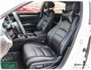 2018 Honda Accord Sport (Stk: 2210921A) in North York - Image 11 of 28