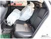 2018 Honda Accord Sport (Stk: 2210921A) in North York - Image 27 of 28