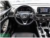 2018 Honda Accord Sport (Stk: 2210921A) in North York - Image 13 of 28