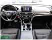 2018 Honda Accord Sport (Stk: 2210921A) in North York - Image 17 of 28