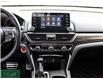 2018 Honda Accord Sport (Stk: 2210921A) in North York - Image 18 of 28