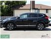 2018 Honda CR-V Touring (Stk: P14769A) in North York - Image 2 of 29