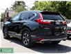 2018 Honda CR-V Touring (Stk: P14769A) in North York - Image 3 of 29