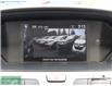 2017 Honda Odyssey EX-L (Stk: P14850) in North York - Image 22 of 30