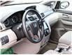 2017 Honda Odyssey EX-L (Stk: P14850) in North York - Image 12 of 30