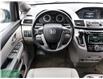 2017 Honda Odyssey EX-L (Stk: P14850) in North York - Image 13 of 30