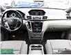 2017 Honda Odyssey EX-L (Stk: P14850) in North York - Image 17 of 30