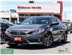 2017 Honda Civic EX (Stk: P14878) in North York - Image 1 of 27
