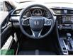 2017 Honda Civic EX (Stk: P14878) in North York - Image 13 of 27