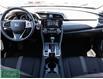 2017 Honda Civic EX (Stk: P14878) in North York - Image 17 of 27