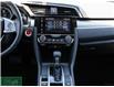 2017 Honda Civic EX (Stk: P14878) in North York - Image 18 of 27