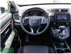 2017 Honda CR-V EX (Stk: P14855) in North York - Image 13 of 29