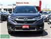 2019 Honda CR-V EX-L (Stk: P14877) in North York - Image 7 of 29