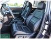 2019 Honda CR-V EX-L (Stk: P14877) in North York - Image 11 of 29