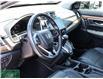 2019 Honda CR-V EX-L (Stk: P14877) in North York - Image 12 of 29