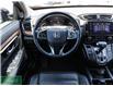 2019 Honda CR-V EX-L (Stk: P14877) in North York - Image 13 of 29