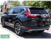 2019 Honda CR-V Touring (Stk: P14875) in North York - Image 3 of 29