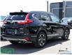 2019 Honda CR-V Touring (Stk: P14875) in North York - Image 5 of 29
