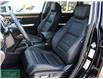 2019 Honda CR-V Touring (Stk: P14875) in North York - Image 11 of 29