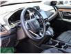 2019 Honda CR-V Touring (Stk: P14875) in North York - Image 12 of 29
