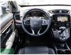 2019 Honda CR-V Touring (Stk: P14875) in North York - Image 13 of 29