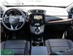 2019 Honda CR-V Touring (Stk: P14875) in North York - Image 17 of 29