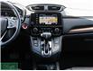 2019 Honda CR-V Touring (Stk: P14875) in North York - Image 18 of 29
