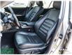 2017 Lexus IS 300 Base (Stk: P14723) in North York - Image 11 of 30
