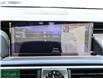 2017 Lexus IS 300 Base (Stk: P14723) in North York - Image 21 of 30