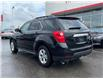 2011 Chevrolet Equinox 2LT (Stk: 2210287A) in North York - Image 3 of 9