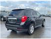 2011 Chevrolet Equinox 2LT (Stk: 2210287A) in North York - Image 5 of 9