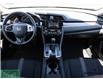 2020 Honda Civic LX (Stk: P14903) in North York - Image 17 of 26