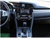 2020 Honda Civic LX (Stk: P14903) in North York - Image 18 of 26