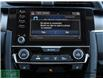 2020 Honda Civic LX (Stk: P14903) in North York - Image 21 of 26