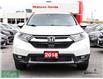 2018 Honda CR-V EX (Stk: P14905) in North York - Image 7 of 29