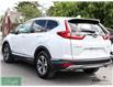 2019 Honda CR-V LX (Stk: 2211090A) in North York - Image 3 of 27