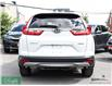 2019 Honda CR-V LX (Stk: 2211090A) in North York - Image 4 of 27