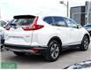 2019 Honda CR-V LX (Stk: 2211090A) in North York - Image 5 of 27