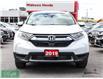 2019 Honda CR-V LX (Stk: 2211090A) in North York - Image 7 of 27