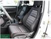 2019 Honda CR-V LX (Stk: 2211090A) in North York - Image 11 of 27